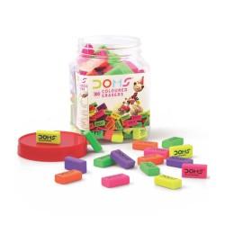 DOMS Plasto Eraser Co image here