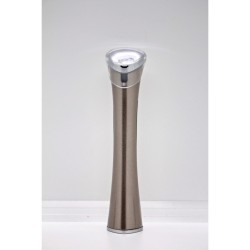 Retailmnl Eye and Face Massager image here