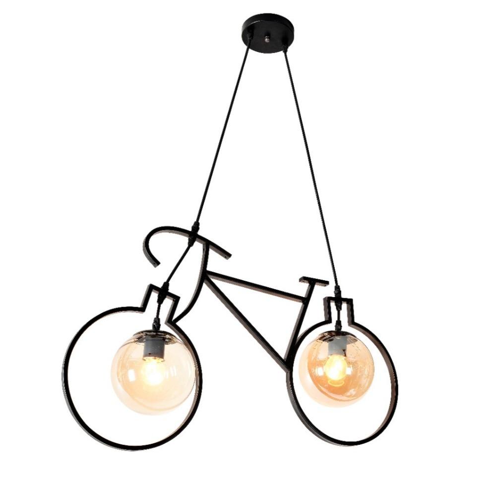 biglite-lighting-store