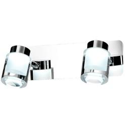 CK024-2 DL LED VANITY LIGHTS image here