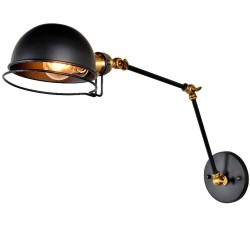 W613-1-44 DECORATIVE WALL LAMPS image here