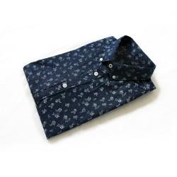 Angelito Polo Shirt image here