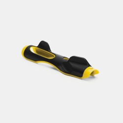 GRIP TRAINER image here