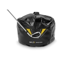 SKLZ SMASH BAG image here