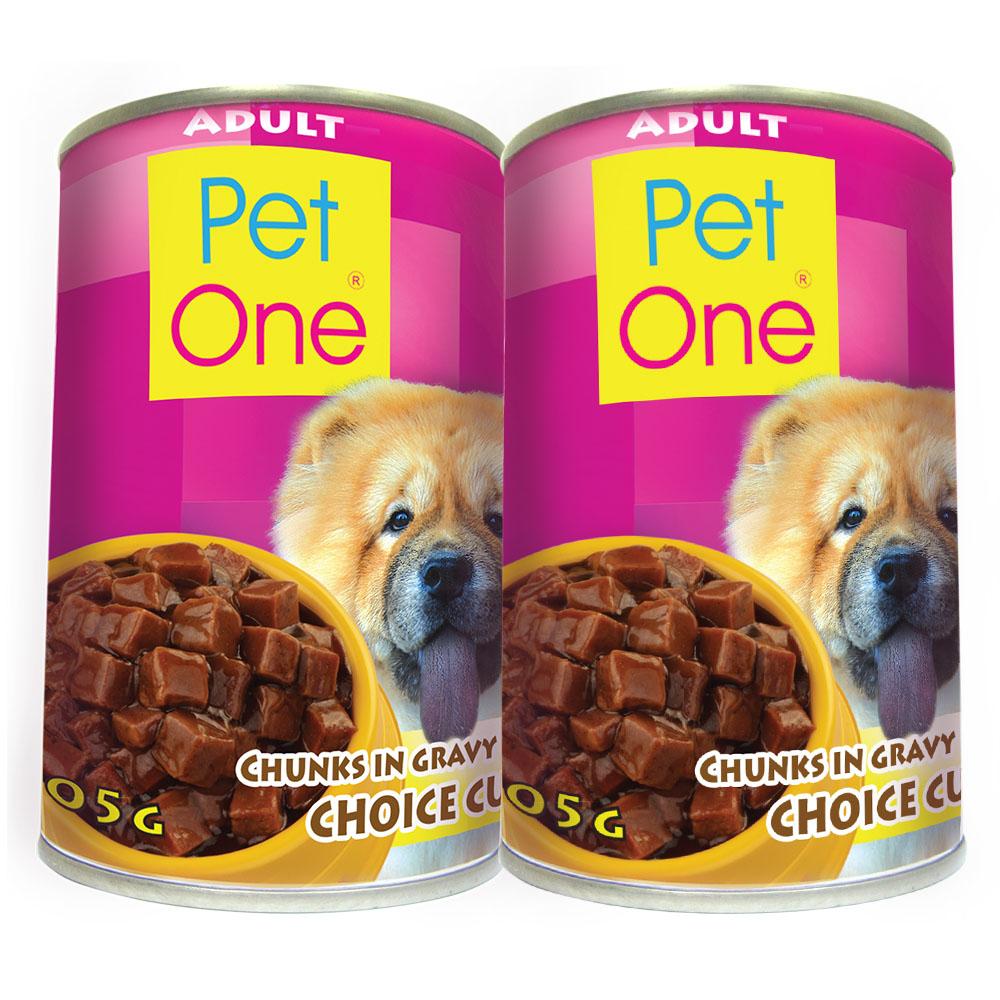 pet-one-pet-food