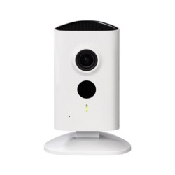 Dahua Wi-Fi Network Camera image here