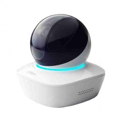 Dahua Wi-Fi Network Camera 3MP image here