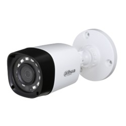 Dahua 1Megapixel 720P water-proof HDCVI IR-Bullet Camera image here