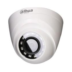 Dahua 1 Megapixel 720P IR HDCVI Mini Dome Camera image here