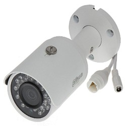 Dahua 2MP Starlight HDCVI IR Bullet Camera    image here