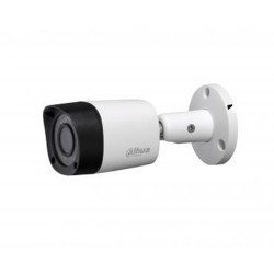 Dahua1Megapixel 720P water-proof HDCVI IR-Bullet Camera image here