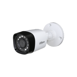 DAHUA 1Megapixel 720P Water-proof HDCVI IR Bullet Camera image here