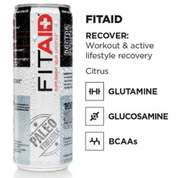 FITAID BY 4S image here