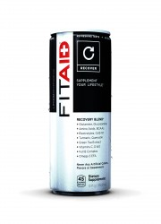 FITAID BY 24S image here