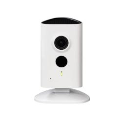 Dahua 1.3MP C Series Wi-Fi Network Camera (IPC-C15N) image here