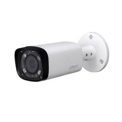 Dahua 2MP Starlight HDCVI IR Bullet Camera (DH-HAC-HFW2231RN-Z) image here