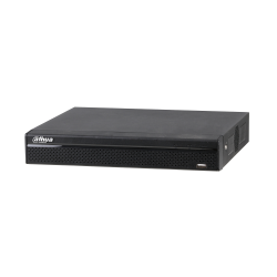 Dahua 8Channel Pentra-brid 720P Compact 1U Digital Video Recorder (DHI-XVR4108HS) image here
