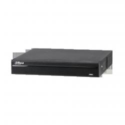 Dahua 8Ch Tri-brid 720P Lite Compact 1U HDCVI DVR (DH-HCVR4108-HS-S3) image here