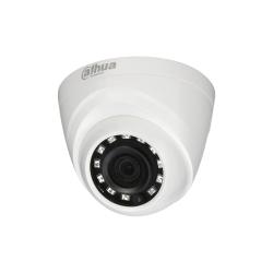 Dahua 1MP 720P IR HDCVI Mini Dome Camera (DH-HAC-HDW1100RN)  image here