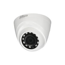 Dahua 1Megapixel 720P IR HDCVI Mini Dome Camera (DH-HAC-HDW1000RN) image here