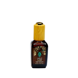 PILI Hair Serum 30ml image here