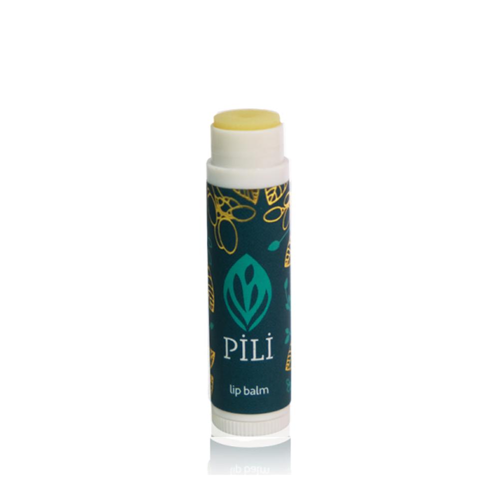 pili-beauty-wellness