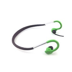 MC-013E GREEN MyConcept Neckband image here