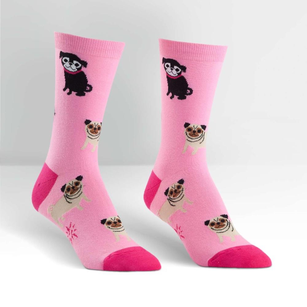 sock-it-to-me