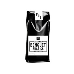 Figures of Beans,Paradox 500g (Benguet Arabica Beans),FOB11 image here