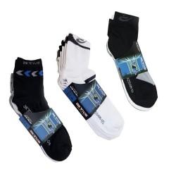 Aktive Sports Socks Bundle of 3 (3A) image here