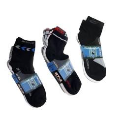 Aktive Sports Socks Bundle of 3 (6A) image here