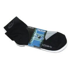 Aktive Socks AA2504M-02 image here