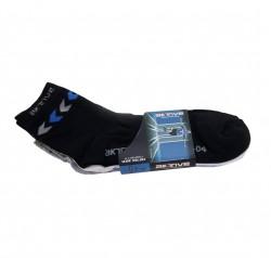 Aktive Socks AA2504M-04 image here