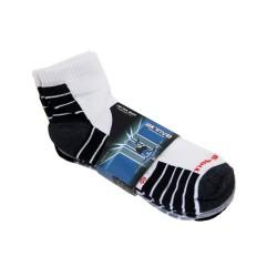 Aktive Socks AA2504M-08 image here
