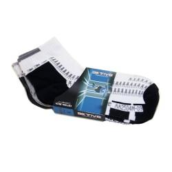 Aktive Socks AA2504M-09 image here