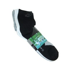 Aktive Socks AAM-10 image here