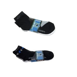 Aktive Sports Socks Bundle of 2 (2B) image here