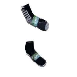 Aktive Sports Socks Bundle of 2 (2F) image here