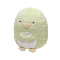 Sumikko Gurashi Penguin Plush M (MP62201) image here