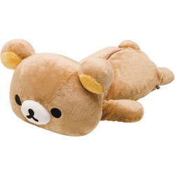 Rilakkuma Big Plush (MR40101) image here