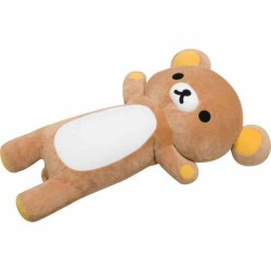 Rilakkuma Super Mochi Mochi Hug Pillow (MR64201) image here