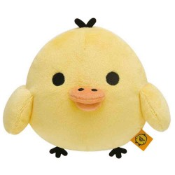 Kiiroitori Small Plush (MR75301) image here