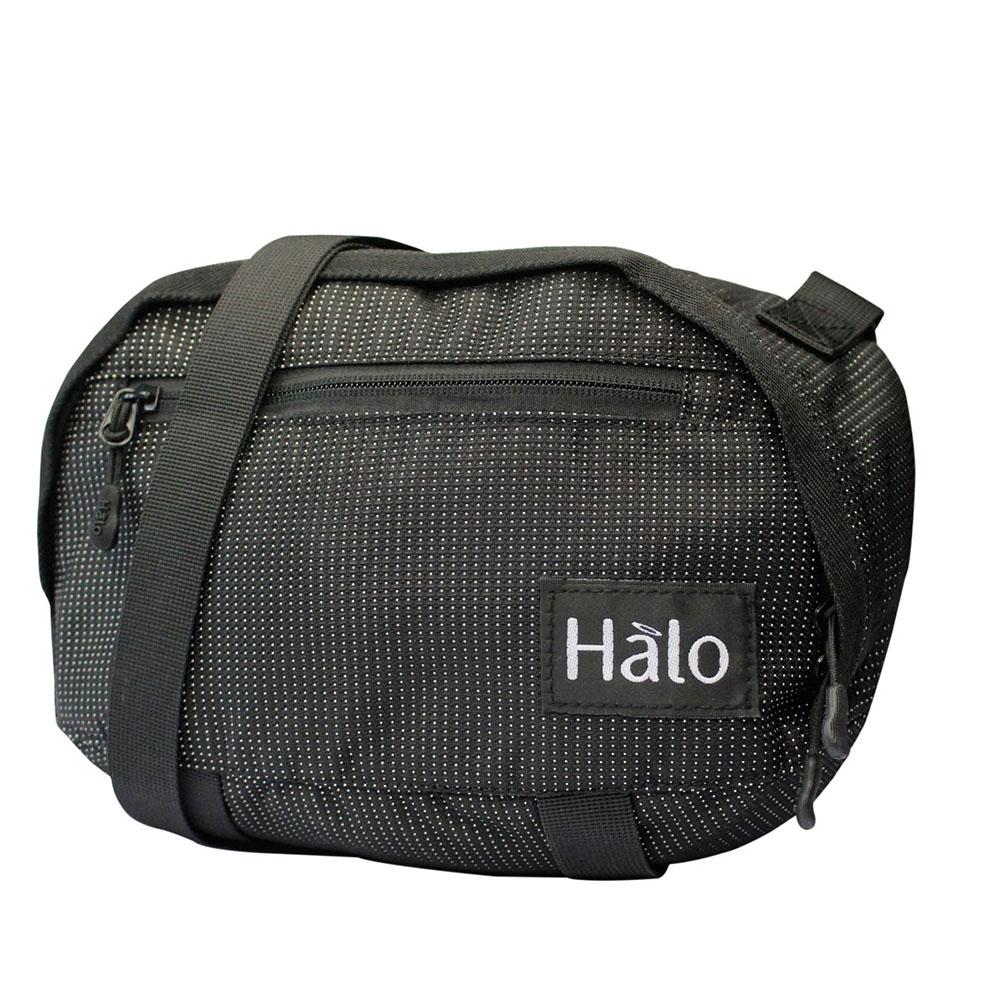 halo-mobile-clothing