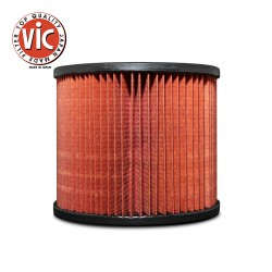 VIC Filters,VIC Air Filter A-525V image here