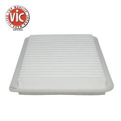 VIC Air Filter A-472 image here