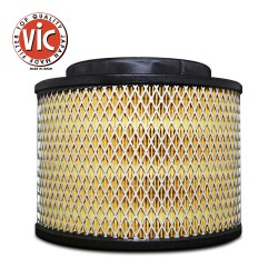 VIC Air Filter A-1028 image here