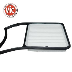 VIC Air Filter A-1016 image here