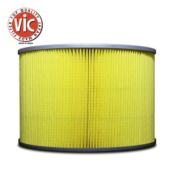 VIC Air Filter A-1002 image here