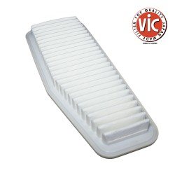 VIC Air Filter A-1001 image here