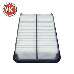 VIC Air Filter A-171 image here